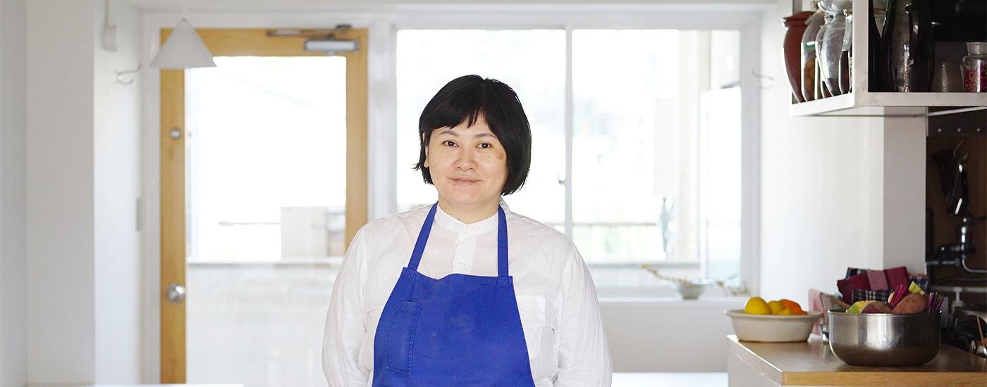 大人になって改めて気づく、「飯倉」の潜在的魅力とは?